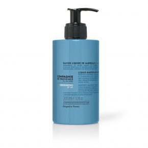 CDP MEN zeep 300ml