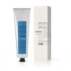 CDP MEN creme rasage 150ml