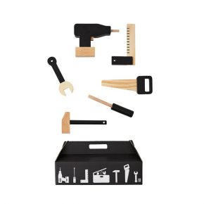 DL school tools playset 6