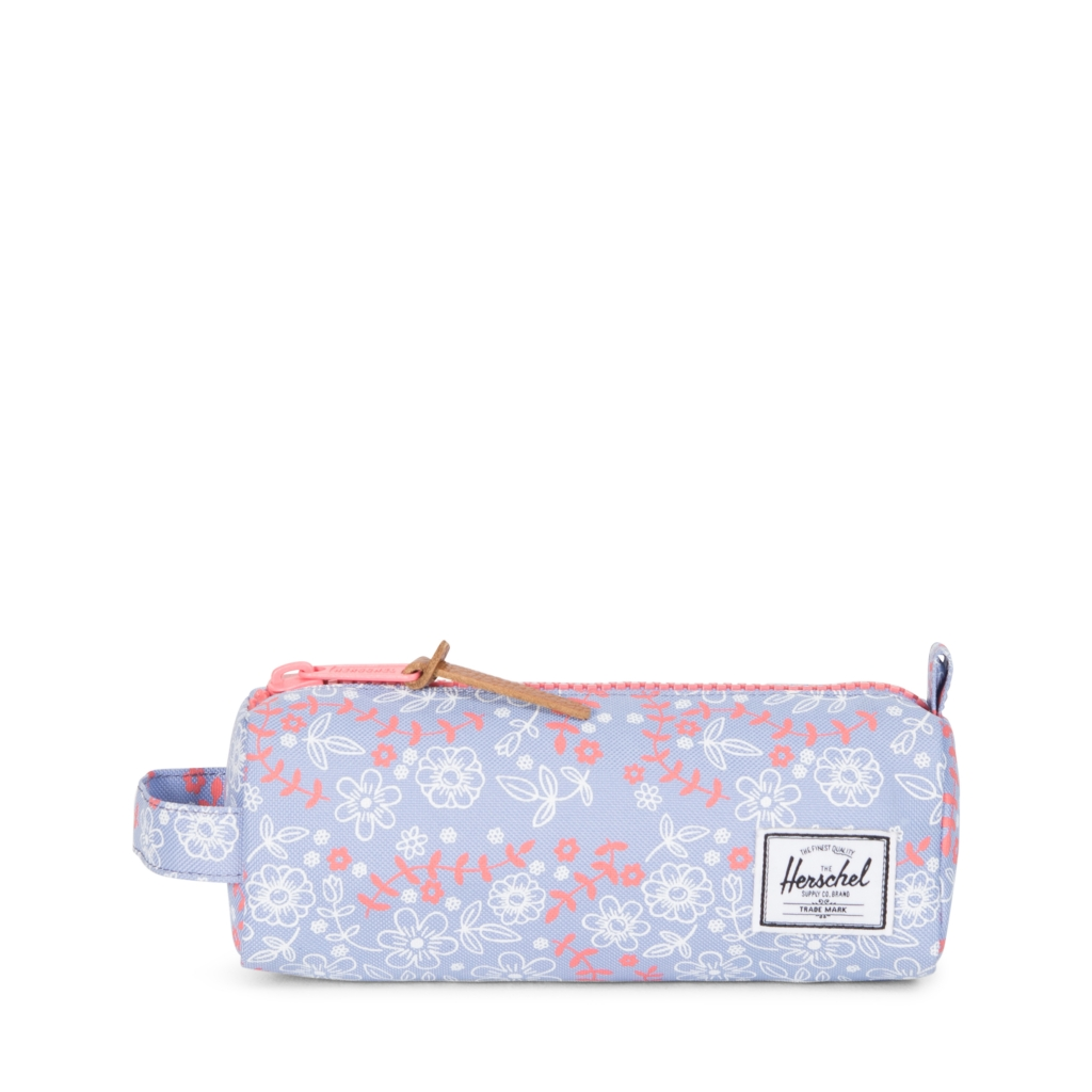 HS case etui meadow