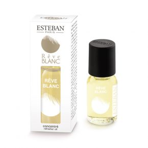EB refresher oil Reve
