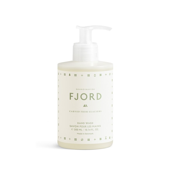 SK hand wash FJORD 300ml