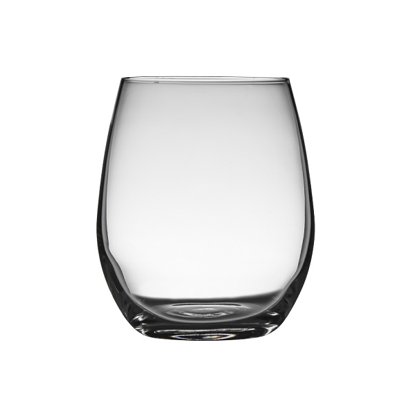 LY set 6 water glas 39cl