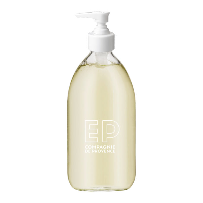 CDP zeep cotton 0.5L