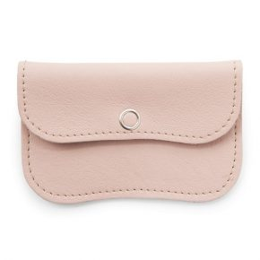 KC porto mini-me soft pink