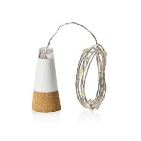 SK bottle light STRING
