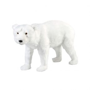 &k arctic bear large