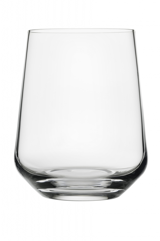 Essence waterglas 35cl