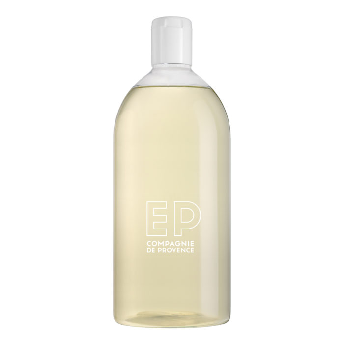 CDP refill cotton 1L