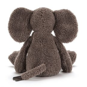 JC slack elephant small