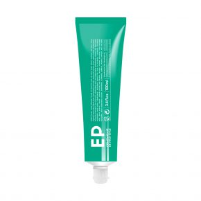 CDP handcreme mint 100ml
