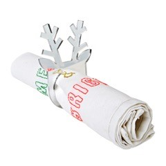 Meri alter napkin rings
