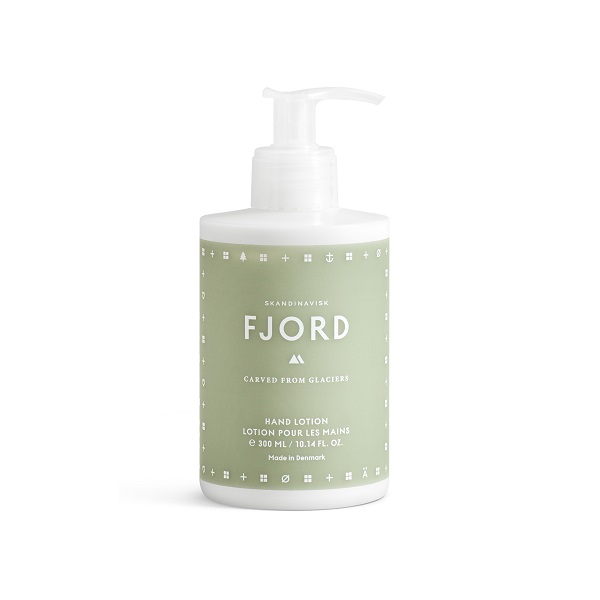 SK hand lotion FJORD 300ml