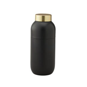 SLT collar cocktail shaker zwart
