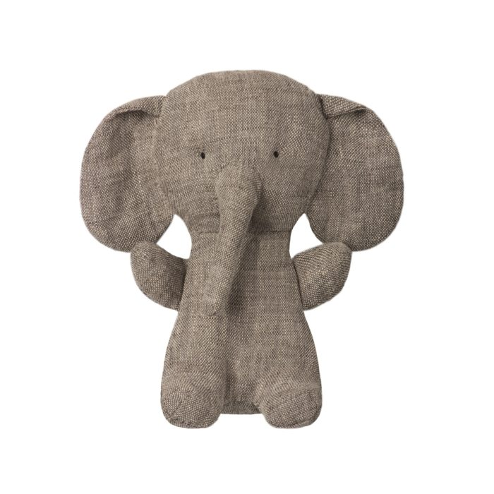 ML elephant mini