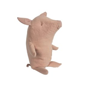 ML pig truffle M