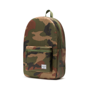 HS Daypack Woodland Camo