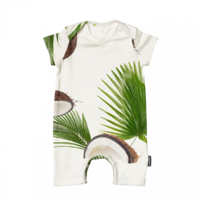 SK playsuit coconuts 68