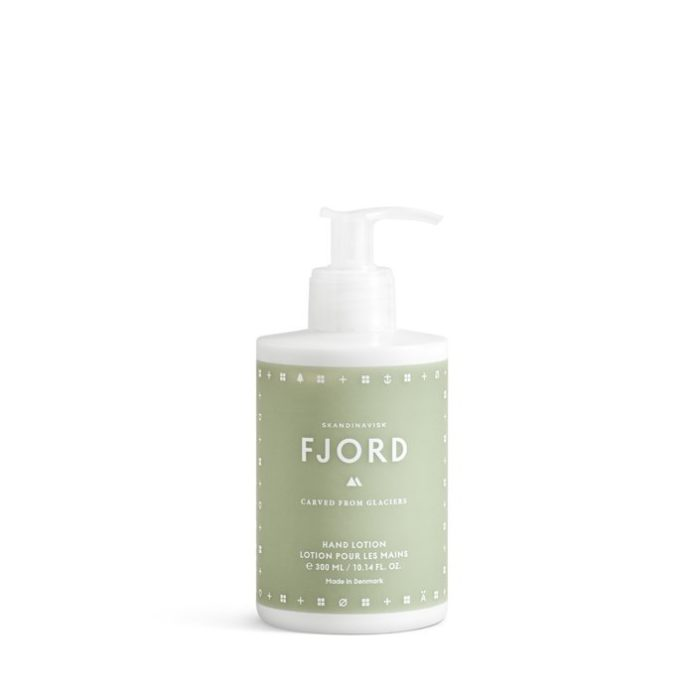 SK hand & body FJORD