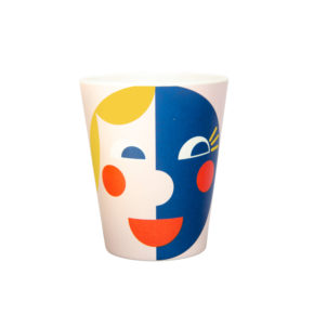 global-affairs-bamboo-mug-face-yellow-&k-klevering