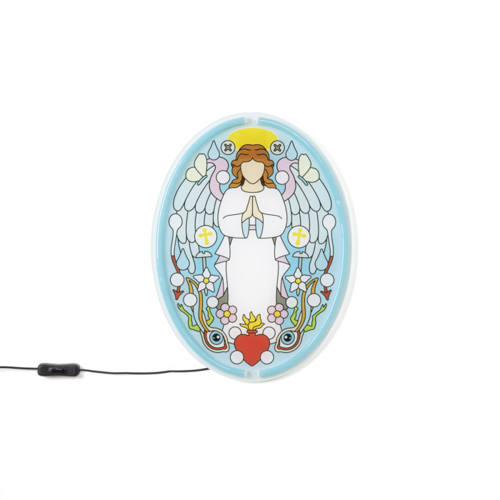 seletti-lamp-gospel-gabriel-angel-&k-klevering