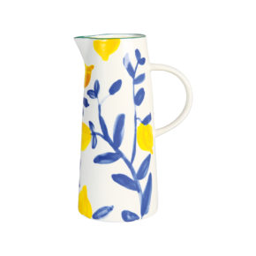 &k-jug-lemon-twig-klevering