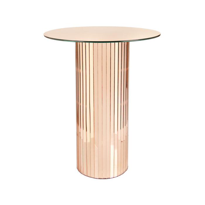 &k-mirror-table-nude-klevering