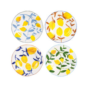 &k-plates-lemon-twig-set-klevering