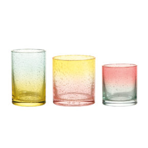 &k-set-tealight-holders-bubbels-klevering