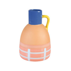 &k-vase-terracotta-grid-klevering