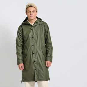 maium-raincoat-army-green-klevering-2