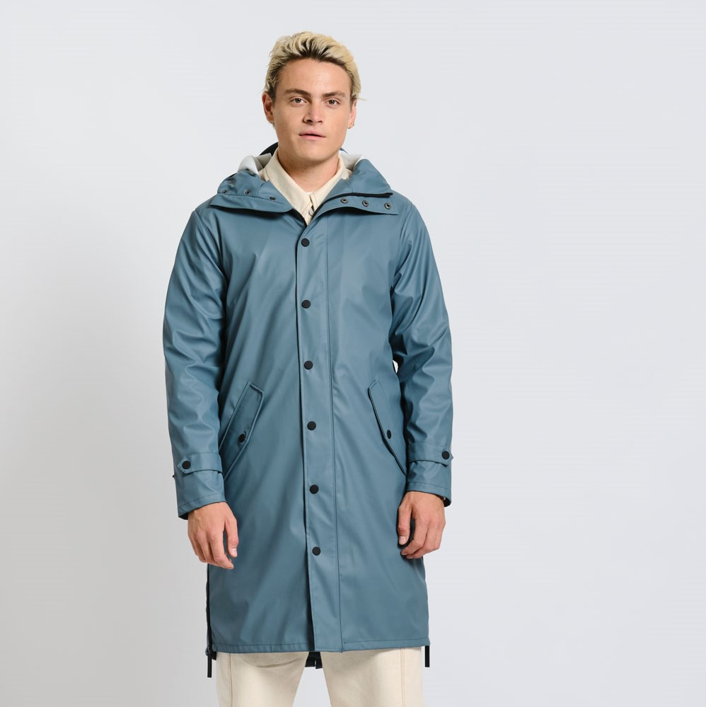 maium-raincoat-blue-grey-klevering