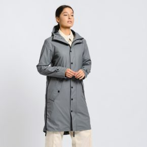 maium-raincoat-dark-grey-klevering